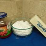 french macarons - cherry vanilla (3)