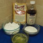 french macarons - cherry vanilla (6)
