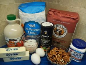 maple muffins (1)
