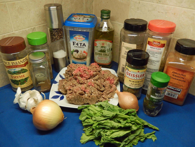 spinach & feta burgers (1)