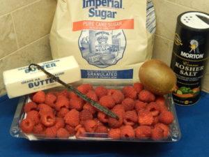 raspberry vanilla preserves (2)