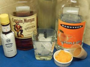pumpkin-spice-cocktail-6