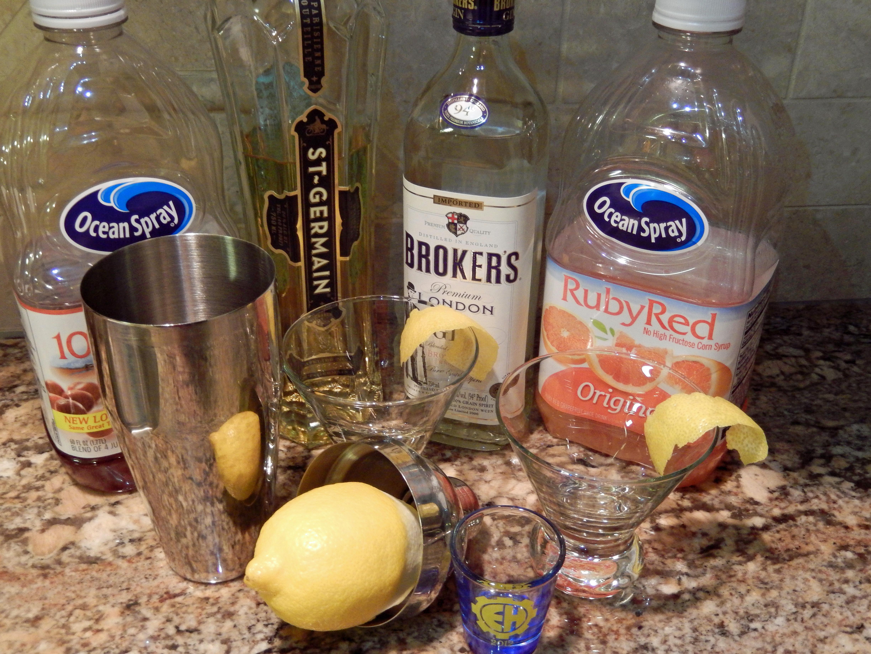 poinsettia-cocktail-3