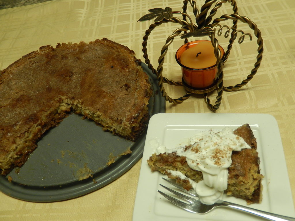 pumpkin-butter-cake-3