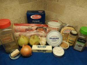 bacon-pear-mac-cheese-1