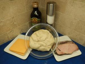 ham-cheese-pizza-1